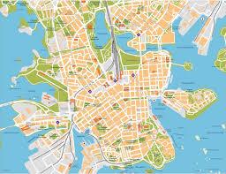 vector maps cities digitalmaps co uk by netmaps vector wall maps part 14
