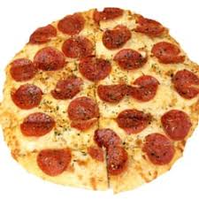 Cottage Inn Delivery by Cottage Inn Pizza Pizza 10745 48th Ave Allendale Charter