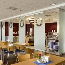 movable walls ideamovil panel systems movable walls ideatec