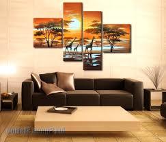 Wohnzimmer Dekoration Kaufen Afrika Wohnzimmer