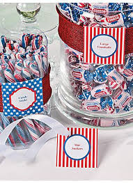 4th Of July Decoration Ideas 4th Of July Party Ideas July 4th Ideas 4th Of July Craft Ideas