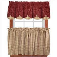 Kitchen Curtain Sets Clearance by Kitchen Kitchen Curtain Sets Clearance Target Kitchen Curtains