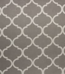 outdoor upholstery fabric home decor bishop grey upholstery fabric