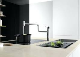 Dornbracht Tara Kitchen Faucet Dornbracht Kitchen Faucet Dornbracht Tara Kitchen Faucet Reviews