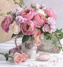 Picture Of Roses Flowers - best 20 beautiful rose flowers images ideas on pinterest love