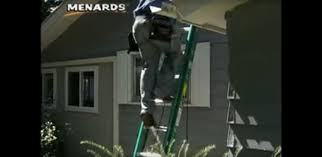 Menards Christmas Catalog by Ladders U0026 Scaffolding At Menards