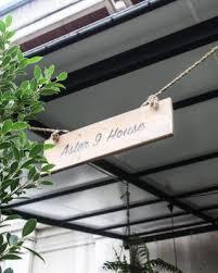 chambre d hote thailande thaïlande les 12 meilleurs hôtels en 2018 2019 booking com