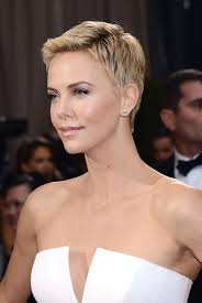 Great Clips Haircut Styles 650 Best Haircut Style Images On Pinterest Haircut Style