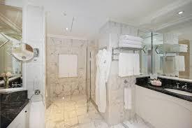5 Star Hotel Bedroom Design 5 Star Hotel In London Luxurious Hotel Suites U0026 Guest Rooms