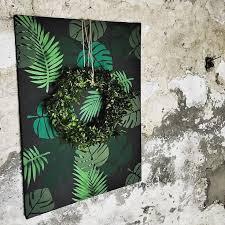 279 best decor accents chalk paint by annie sloan images on