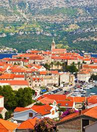 Amazing Places To Visit by Top 10 Reasons To Visit Croatia This Summer Worthminer