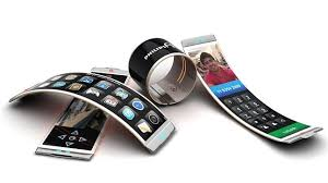 2016 new technology gadgets pictures to pin on pinterest the reasons why gadgets are important thealmostdone com
