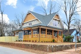 parclife homes full home rebuild home renovations home