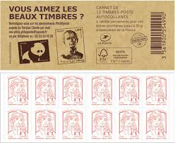timbre bureau de tabac le prix d un carnet de timbre la poste pour 2018 prix du timbre