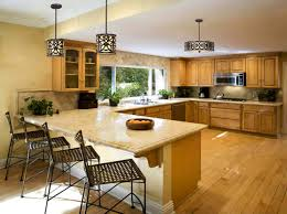 kitchen ideas for decorating fantastic kitchen ideas decor room o amazing home decorating ideas