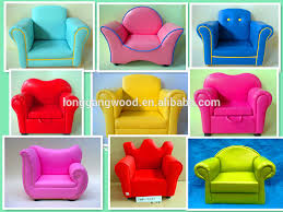Sofa Bed Childrens Baby Sofa Bed New Blue Pink Bloop Newborn Babies Beanbag Chair
