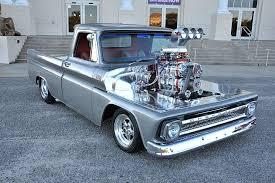 blown camaro blown camaro and truck corvetteforum chevrolet