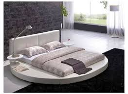 modern bedroom set furniture round bed o6804 round bed furniture sustainablepals org
