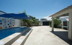 2 apartments house steps from the beach in san clementepassport realty