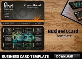 Photoshop Template Business Card Photoshop Business Cards Templates Free Psd Download 418 Free Psd