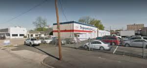 best transmission shops in garland tx