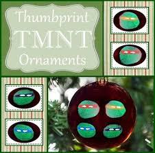 best 25 ninja turtle ornaments ideas on pinterest chrismas
