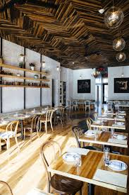 2801 best feed and refresh images on pinterest cafes restaurant