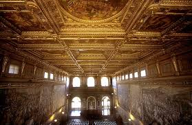 la soffitta palazzo vecchio inside inferno following langdon s footsteps in florence venice