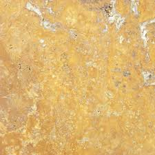 Backyard Gold Gold Travertine Pool Coping Qdisurfaces