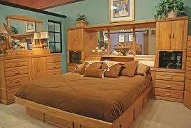 wall unit bedroom sets sale wall units bedroom bedroom wall units bedroom wall unit furniture
