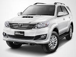 toyota pagina oficial carros nuevos toyota precios carros 0km