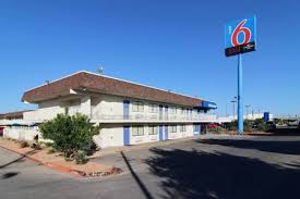 El Patio Motel San Angelo Tx by San Angelo Tx Hotels United States Great Savings And Real Reviews