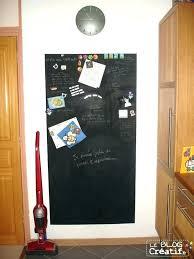 tableau ardoise pour cuisine tableau en ardoise pour cuisine tableau ardoise cuisine peinture