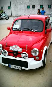 90 best seat 600 images on pinterest fiat 600 vintage cars and car