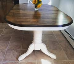 dining room table legs how to repair dog chewed table legs hometalk