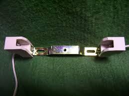 light sockets for halogen bulbs lamp sockets for halogen bulbs