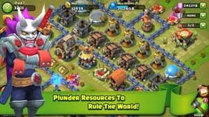 castle clash apk apk hack clash of castles android apps hack