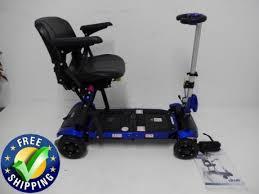 Used Power Wheel Chairs Power Wheelchairs U0026 Scooters Sale Clearance Used Power Wheelchairs