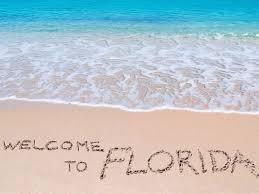 Florida beaches images Top 19 florida beaches items jpg