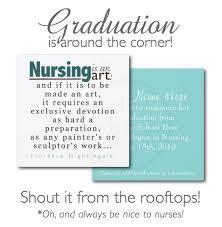 nursing graduation announcements nursing school graduation announcements on sale schwark