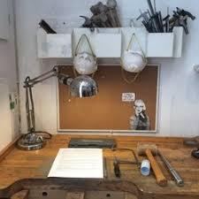 Upholstery Class Toronto The Devil U0027s Workshop 36 Photos U0026 11 Reviews Jewellery 890