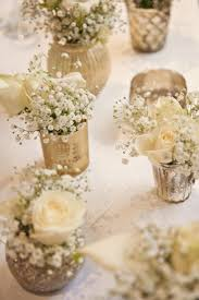 bulk baby s breath classic chic simple chagne luxe wedding classic