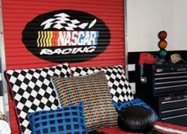 rooms with paint colors archives design dazzle