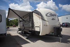 cougar xlite rv new u0026 used rvs for sale lakeshore rv