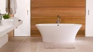 Victoria Albert Bathtubs Victoria Albert Bathtub Ionian Freestanding U2013 Canaroma Bath U0026 Tile