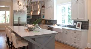 recommended ikea kitchen island ideas adorable ikea breathingdeeply