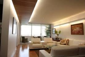 Minimalist Interior Design Captivating Warm Interior Design On Minimalist Interior Home