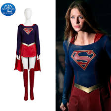 compare prices on supergirl costume online shopping buy low