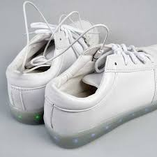 light up shoes charger light up shoes definitive buying guide top 10 led light up shoes