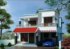 Home Exterior Design In Pakistan Interior Plan Houses Home Exterior Design Indian House Plans